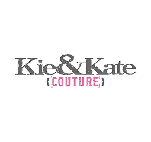 Kie & Kate Couture