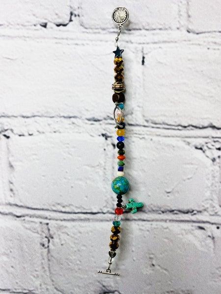 Life of Christ Bracelets 01732