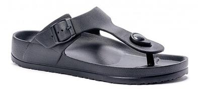 Corkys Jet Ski Sandal 03603