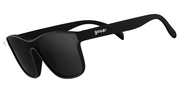 The Future Goodr Sunglasses 03747