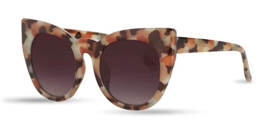 Camo Beauty Sunnies 03214