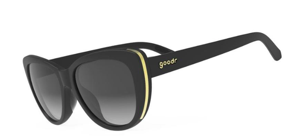 Breakfast Run to Tiffany's Sunglasses 03614