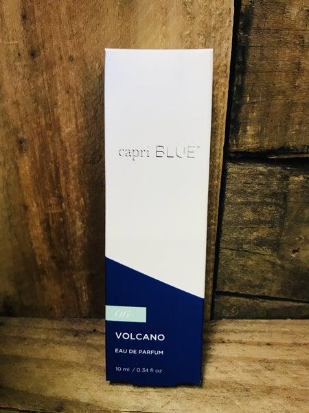 Capri Blue Perfume Spray Pen 01167