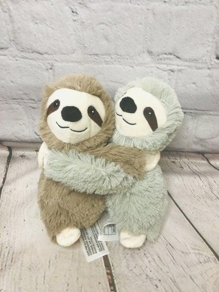 Warmies Hugs 01144