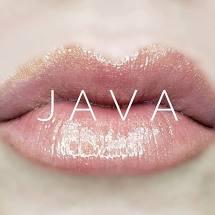 Java Gloss LipSense Moisturizing Gloss