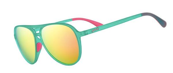 Kitty Hawker's Ray Blockers Sunglasses 03613
