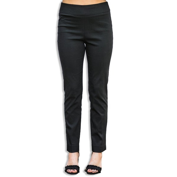 Super Stretch Pants 03287