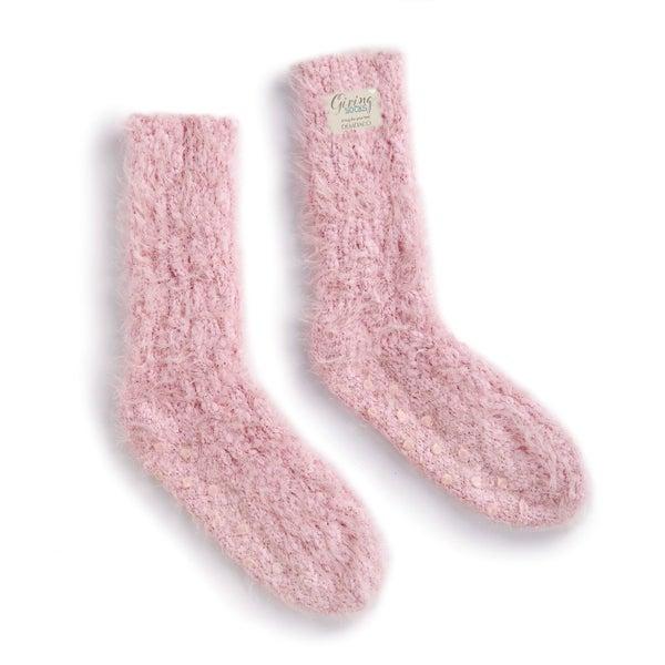 Giving Socks 01497