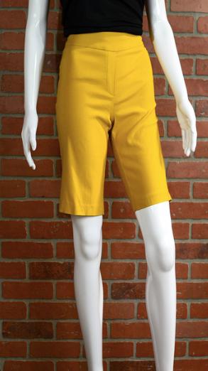 Millenium Shorts 03217