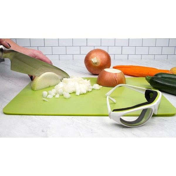 Onion Goggles 02975