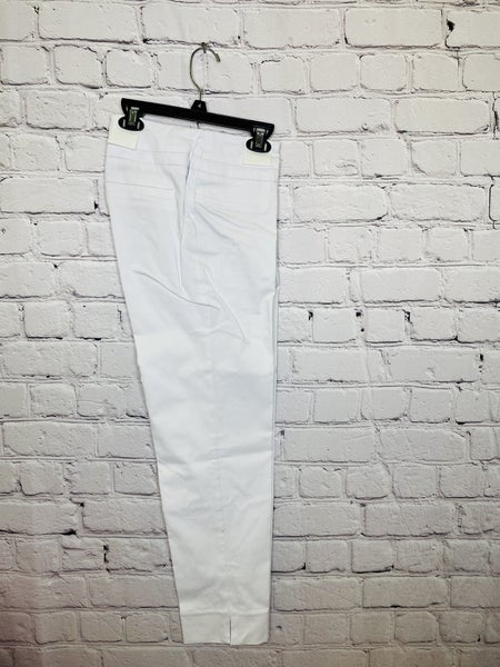 Ankle Pant 03695