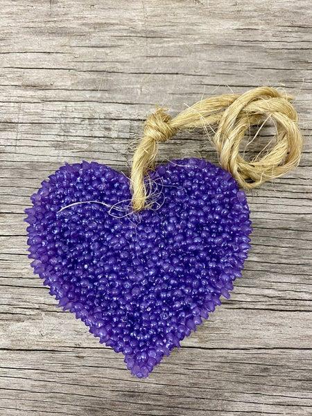 Lavender CarFresh Scents 03511