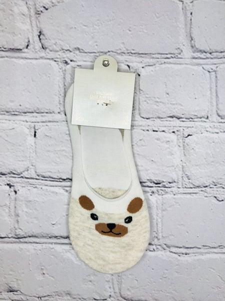 Animal Socks 01966