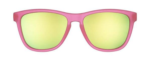 Flamingos Goodr Sunglasses 03612