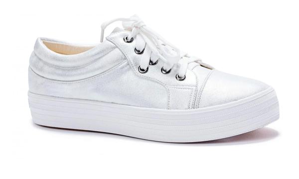 Corkys Pina Colada Sneaker 03604