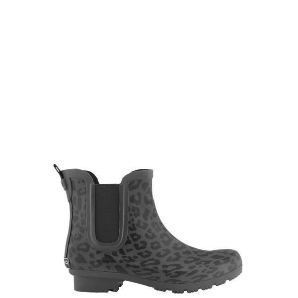 Roma Chelsea Rain Boot 01728