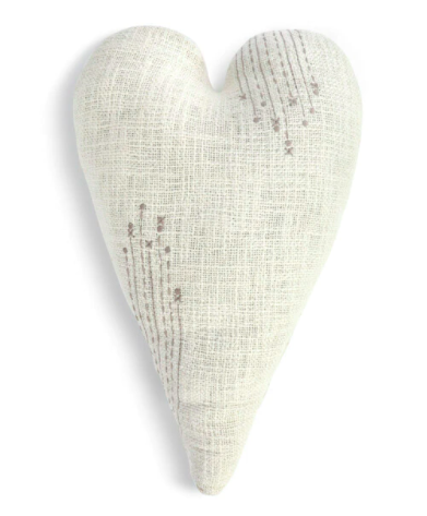 Grateful Heart Pillow 03565