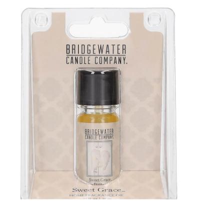 Sweet Grace Fragrance Oil 03378