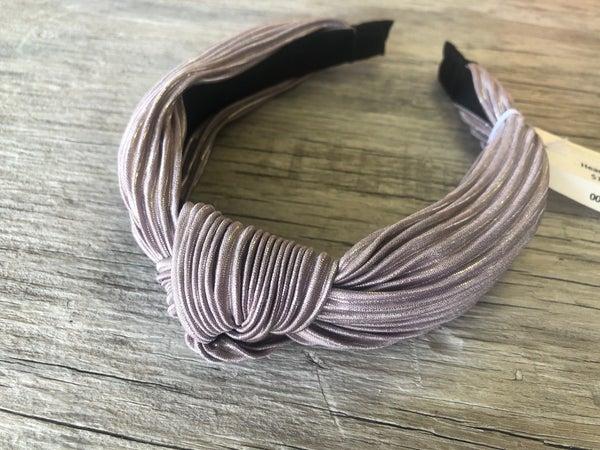 Headbands 01516