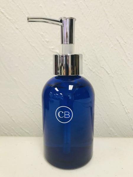 Capri Blue Handwash 6oz 00338