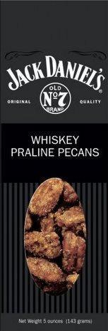 Praline Pecans 02996