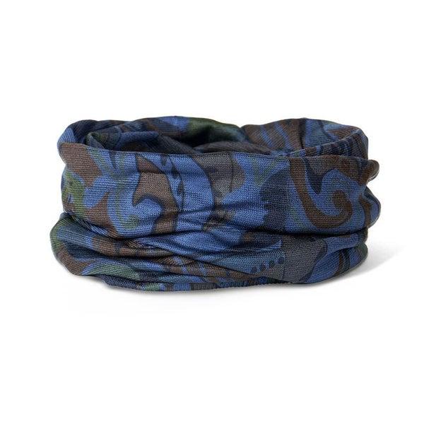 Convertible Headband 02188