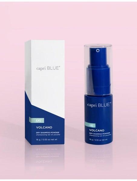 Capri Blue Dry Shampoo 03147