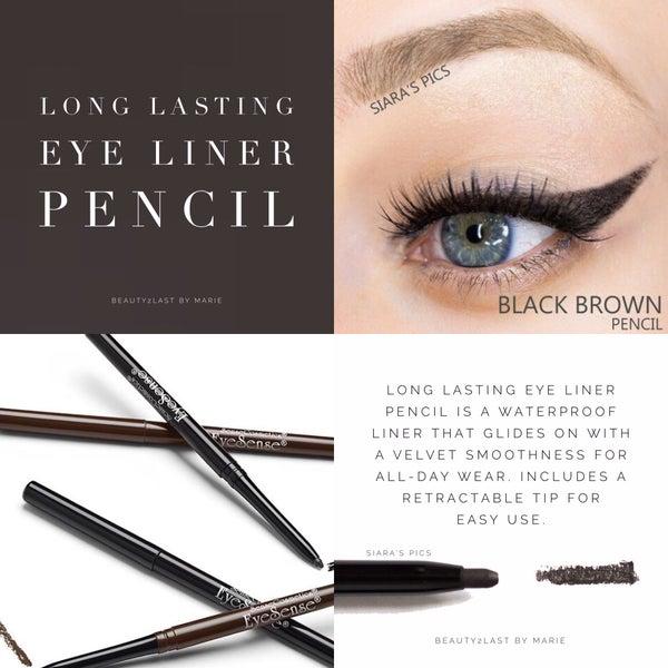 EyeSense Eyeline Pencil