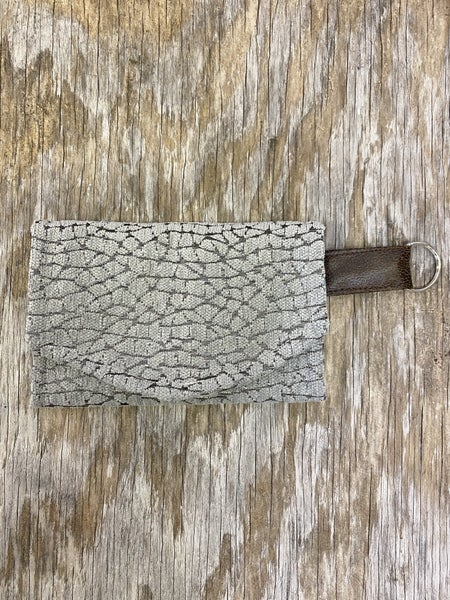 Chateau Baby Wallet