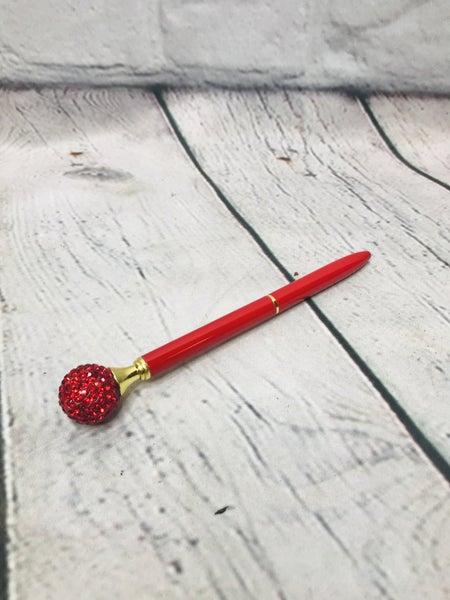 Bling Pens 01083