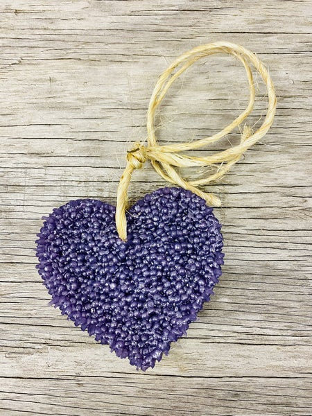 Lavender-Black Cherry CarFresh Scents 03510
