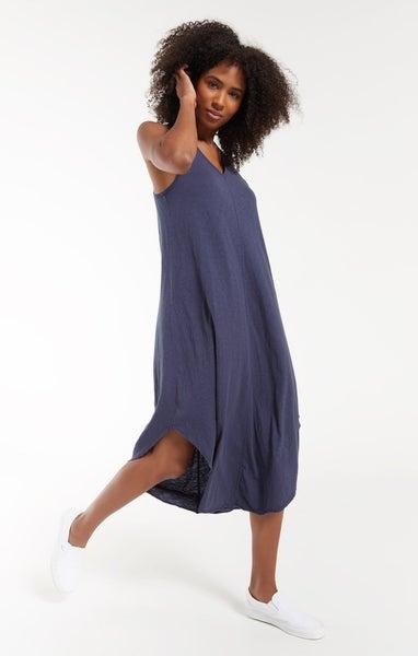 Reverie Dress 02946