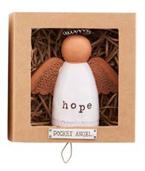 Pocket Angel 03385