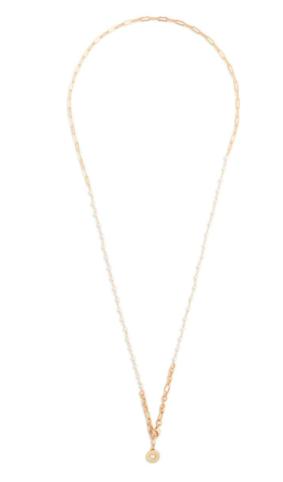 Love Necklace/Bracelet 03566