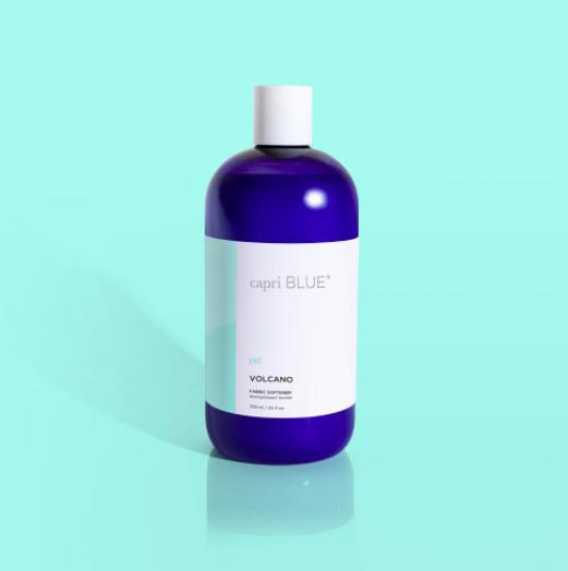 Capri Blue Fabric Softener 03590