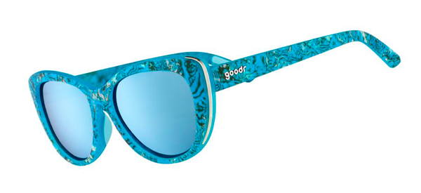 Apatite Sunglasses 03739