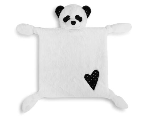 Pita the Panda Blankie 03325