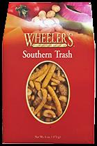 03637- Southern Trash