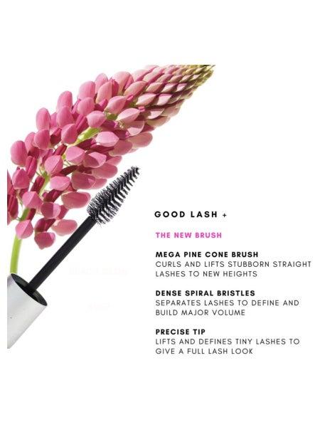 Vegan Good Lash +