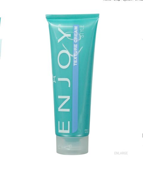 Texture Cream