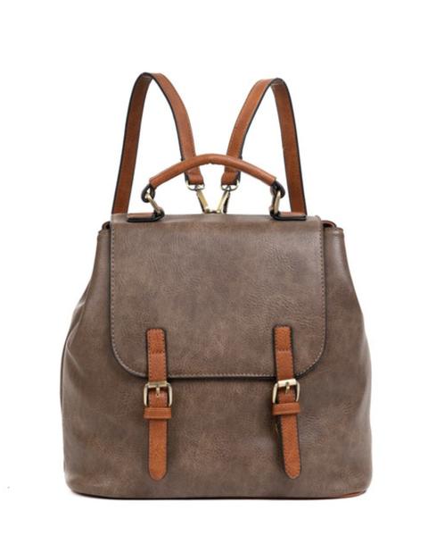 Gotta Go Traveler Backpack