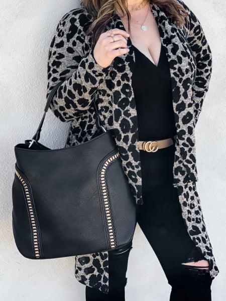 High Class Handbag