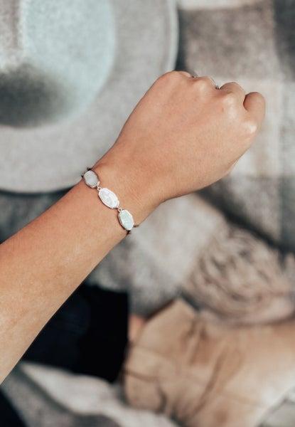 Krush Kouture: Glam Bracelet
