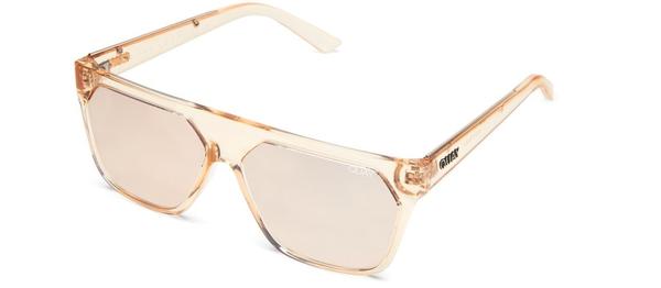 Jacyln Hill Quay Sunglasses
