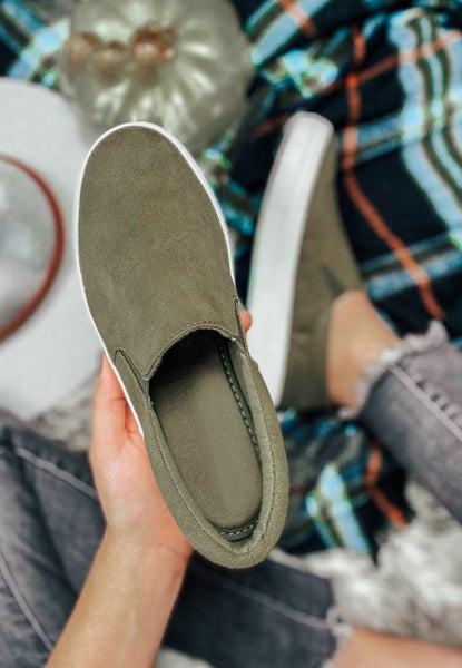 (2 colors!) Amazing Comfortable As Cloud Shoes