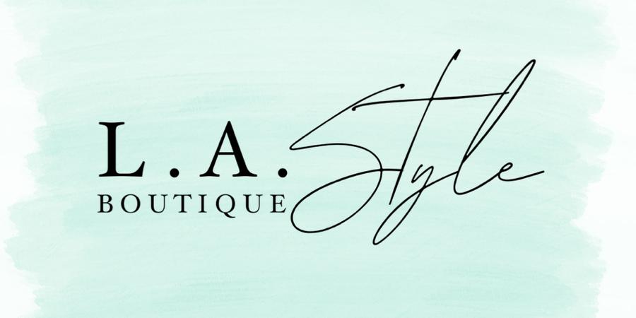 LA Style Boutique