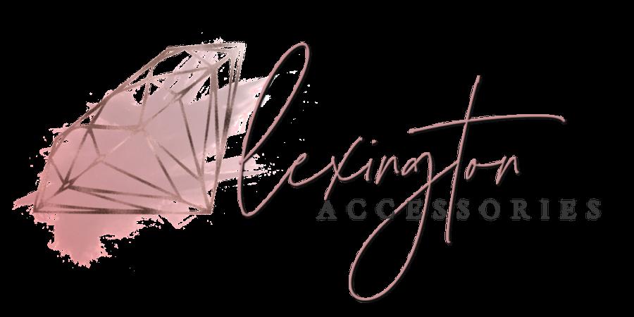 Lexington Accessories