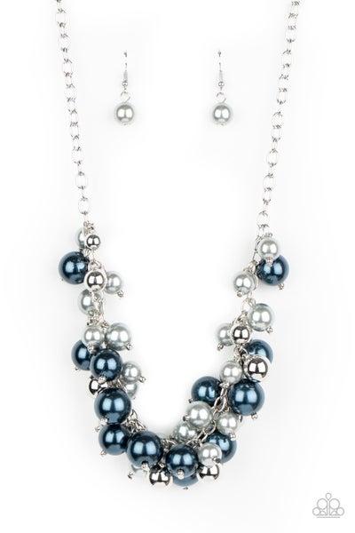 Uptown Upgrade Multi Necklace