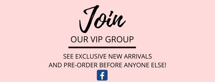 Join VIP