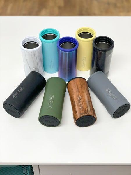 Brumate Hopsulator Slim- 8 Colors!